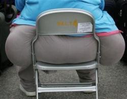 morbide obesitas