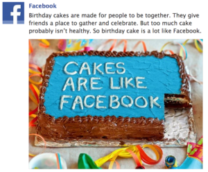 cakes-are-like-facebook