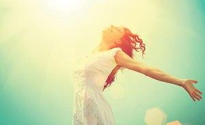 gods-liefde-ervaren