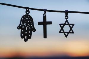 godsdienst
