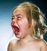 huilend kind2
