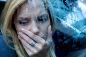 rouwverwerking-en-verdriet