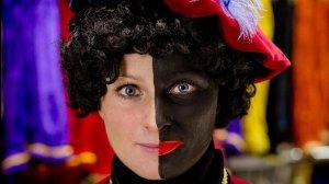 Zwarte-Piet-2