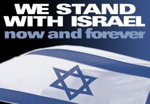 israelzondag