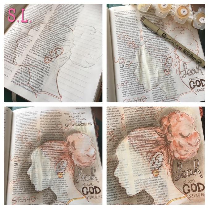 Leah collage .jpg