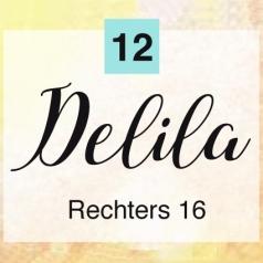 dag12-lucinde-delila