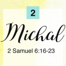dag2-lucinde-michal