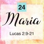dag24-lucinde-maria