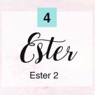 dag4-lucinde-esther