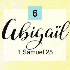 dag6-lucinde-abigail