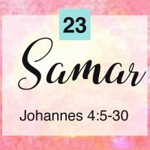 dag23-sara-samar