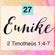 dag27-sara-eunike