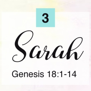 dag3-sara-sarah