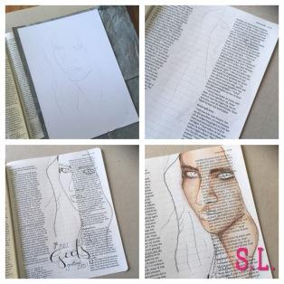 Maria collage1