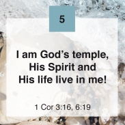 5-en-temple-CIMart