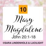10-marym