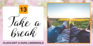 13-break-lang