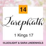 14-zarephath