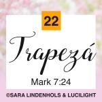 22-trapeza