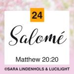 24-salome