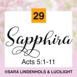 29-sapphira