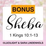 bonus-sheba